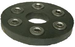 Tarcza elastyczna - 2213-02-008-1