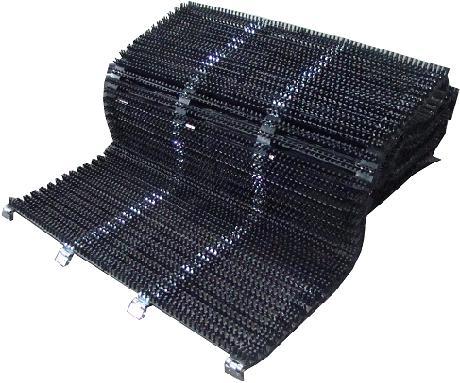 Taśma łęciniak SE 150-60 170-60