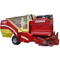 Grimme SE 75/85-55