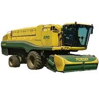 Ploeger EPD 540